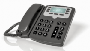 Digital phone systems less expensive in short term.