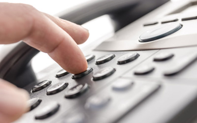 6 Signs Your Business Should Install A New Phone System