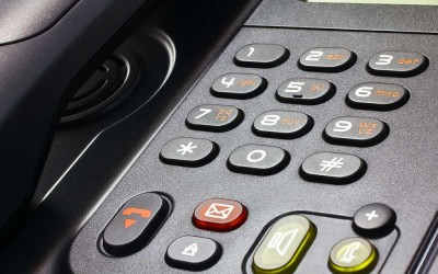 How VoIP Can Help You Be More Productive